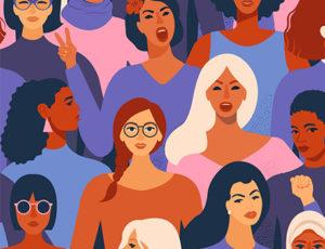 Read more about the article Le colorisme et moi