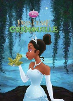 Illustrer le colorisme dans les dessins animées de princesses Disney