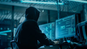 Read more about the article 10 situations de cyber-harcèlement