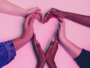 Read more about the article Les réseaux sociaux, un ami qui vous veut du bien?